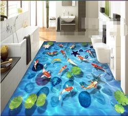 Mamta 3d Name Wallpaper 3d Flooring In India