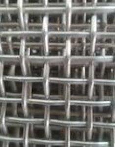 Ss and stainless steel wire mesh also rh dirdiamart