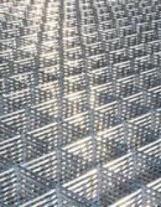 Stainless steel welded wire mesh also at best price in india rh dirdiamart