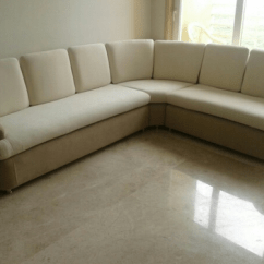 Sofa Maker Day Night Beds Indian And Leather Set Manufacturer Mohd Ali Read More