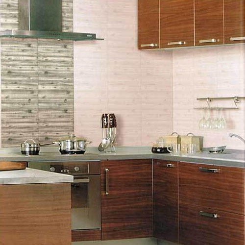 cheap kitchen tile suspended shelves designer tiles view specifications details of