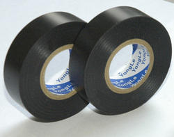 PVC Tape In Kolkata Polyvinyl Chloride Tape Dealers & Suppliers