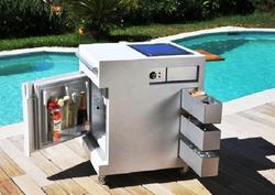 portable kitchen what is the best paint for cabinets प र ट बल क चन स व हय रस ई