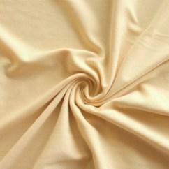 Sofa Fabric Suppliers In Mumbai Modern Sofas Sacramento Lining - Astar Ka Kapdaa Suppliers, Traders ...