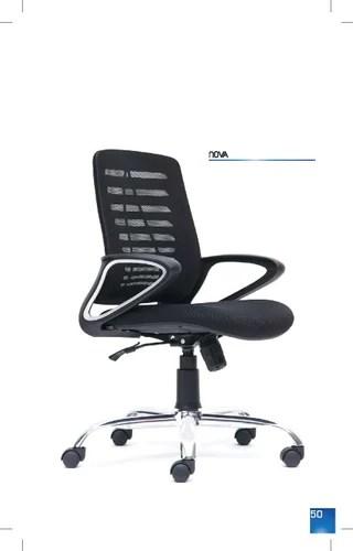 revolving chair manufacturers in mumbai best portable makeup artist nova chairs manufacturer from