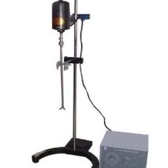 Retort Stand And Clamp Diagram 2 Pickup Guitar Wiring Laboratory Stirrer Manufacturer From Ambala