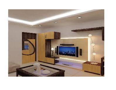 modular living room furniture side tables for white drawing at rs 2000 square feet