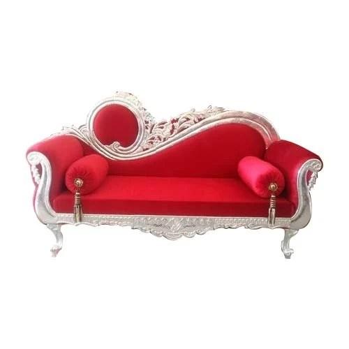 wedding sofa benchcraft janley reviews royal at rs 28000 piece jhotwara jaipur id