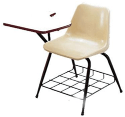 strong back chairs lay down chair outside writing pad manufacturers, suppliers & wholesalers