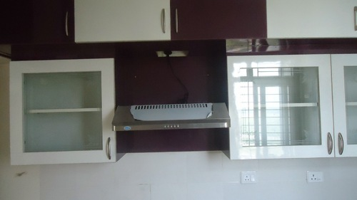 kitchen chimney without exhaust pipe ella's baby food kaff duct aamphaa projects wholesale supplier in