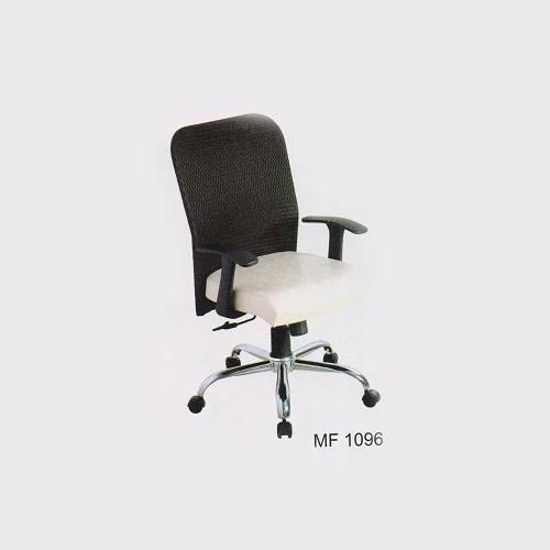 revolving chair vadodara baker furniture chairs office maruti