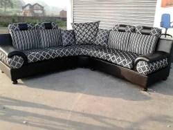 cost of sofa set in kolkata embrace left arm facing corner designer | suppliers, dealers ...