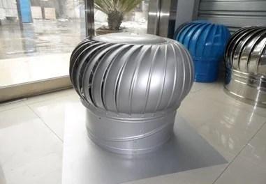 industrial exhaust fans roofing turbo ventilators