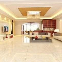 Vitrified Floor Tiles Design For Living Room White Coffee Tables Flooring Tile फर श क व ट र फ इड इल
