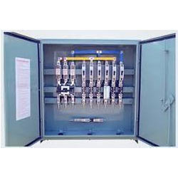 Power Distribution Box Suppliers Manufacturers & Dealers In Delhi