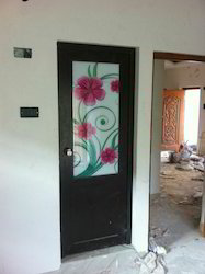 PVC Doors  PVC Cabinet Manufacturer from Chennai