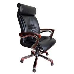 revolving chair vadodara pink nursery chairs in rajkot, gujarat | suppliers, dealers & retailers of