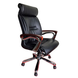 revolving chair in vadodara loose dining covers nz chairs rajkot, gujarat | suppliers, dealers & retailers of
