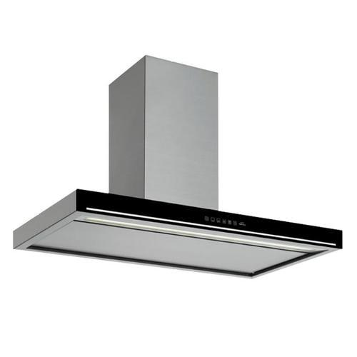 kitchen chimney without exhaust pipe rehab on a budget commercial at best price in india