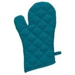 Kitchen Gloves Cabinets Sizes At Rs 30 Piece S Sengunthapuram Karur Id
