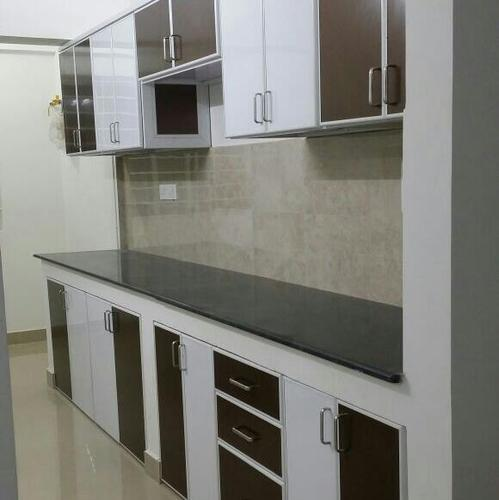 aluminum kitchen cabinets exhaust system modern colour various available cabinet rs 700