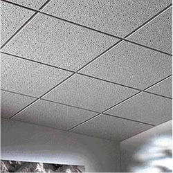 Magnificent 12 Ceiling Tile Small 12 Inch Ceramic Tile Solid 12X12 Ceiling Tiles 12X12 Peel And Stick Floor Tile Youthful 18X18 Floor Tile Gray2 X 2 Ceramic Tile Saint Gobain Ceiling Tiles | Theteenline