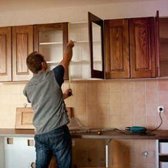 Repair Kitchen Cabinets Rohl Faucet Cabinet Services In Sewak Park New Delhi Lokal