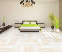 Floor Tiles Design For Bedrooms | Euffslemani.com