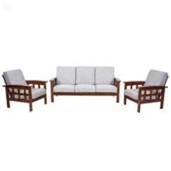 Oak Furniture Set Living Room Modern Pics Sofa And Royaloak Sydney With Grey Upholstery