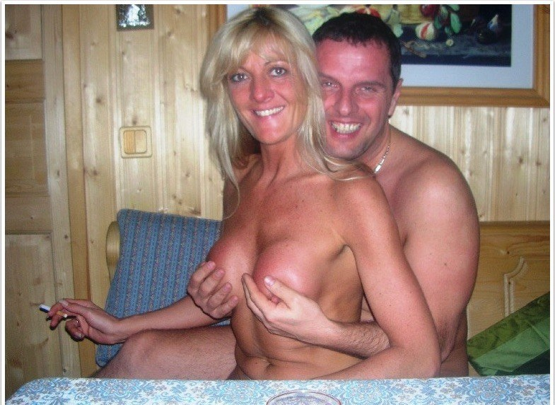 wife groped tumblr