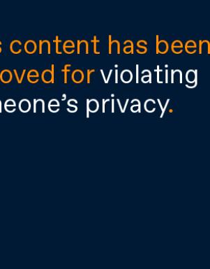 長濱ねるキス流出