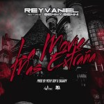 Reyvaniel Ft. Benny Benni – La Movie Mas Extraña (Prod. By Pichy Boy & Skaary)