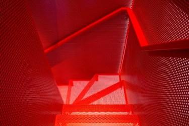 red glow red glow glow red glow aesthetic red aesthetic stuck in wonderlxnd •