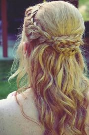 wrap-braid