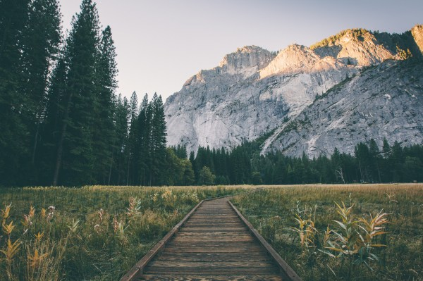Tumblr Landscape Photography