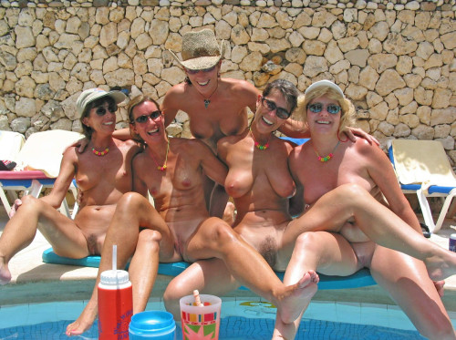 Group Sex At Hedonism Resort Tumblr-9301
