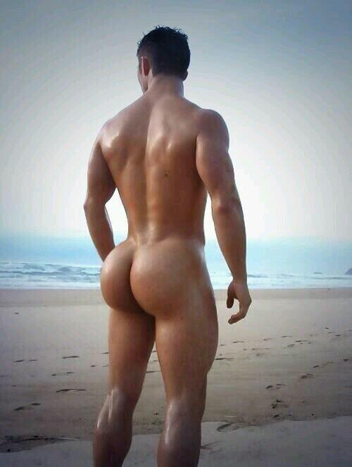 celebrity male naked tumblr