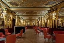 Cr Fashion Book Caf Royal Pays Visit London