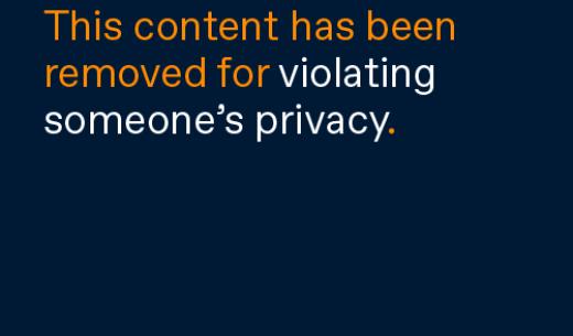 セックス画像