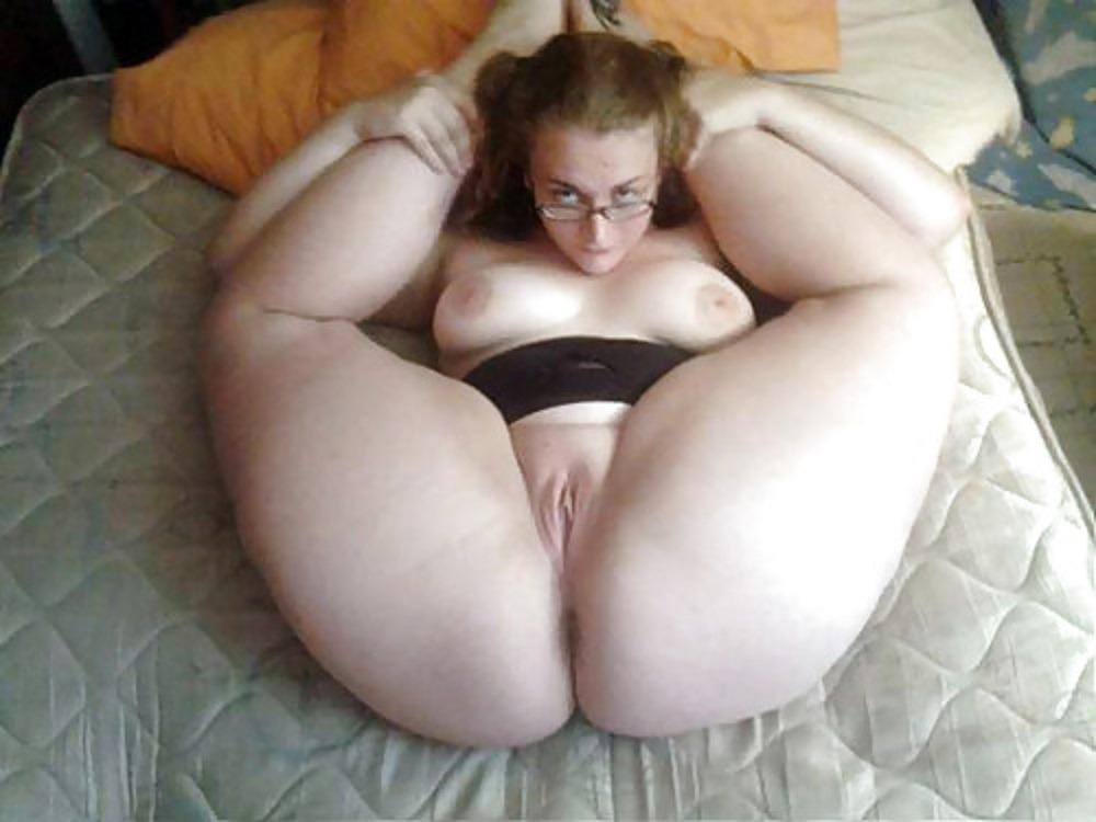 Big tit riding cock