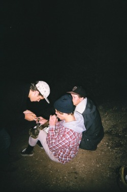 Boy N Girl In Love Wallpaper Boys Weed Marijuana Smoking Weed Bong Friends Pot Grunge