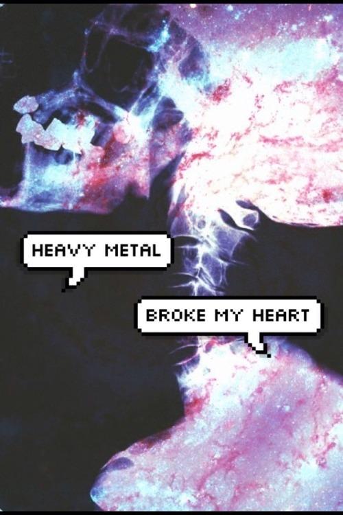 Fall Out Boy Iphone Wallpaper Lockscreens Tumblr