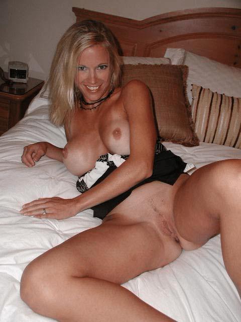nude wife sex tumblr