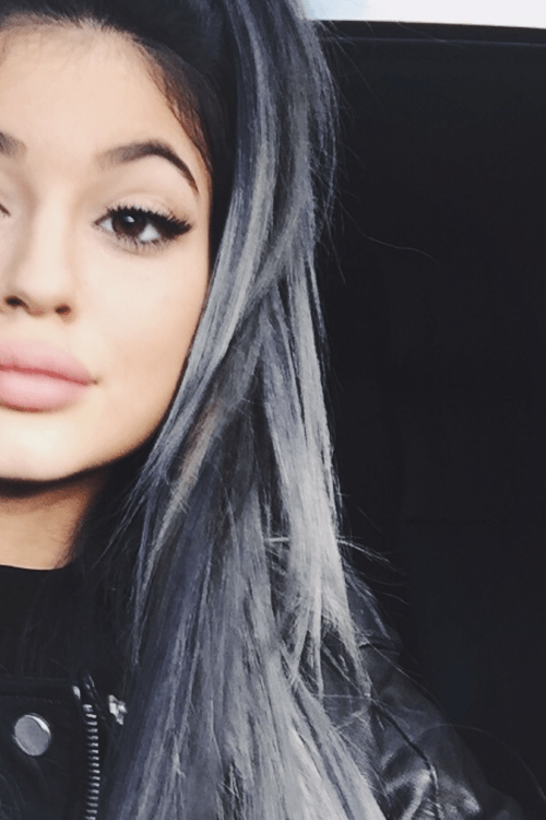 Depressing Iphone Wallpapers Kylie Jenner Wallpaper Tumblr