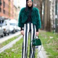 The best milan fashion week street style fall 2015photo credit diego