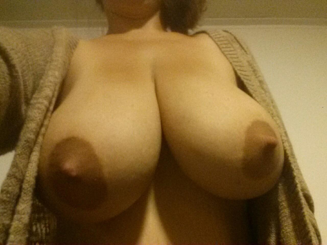 tumblr just boobs