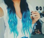 hair cute girl curly