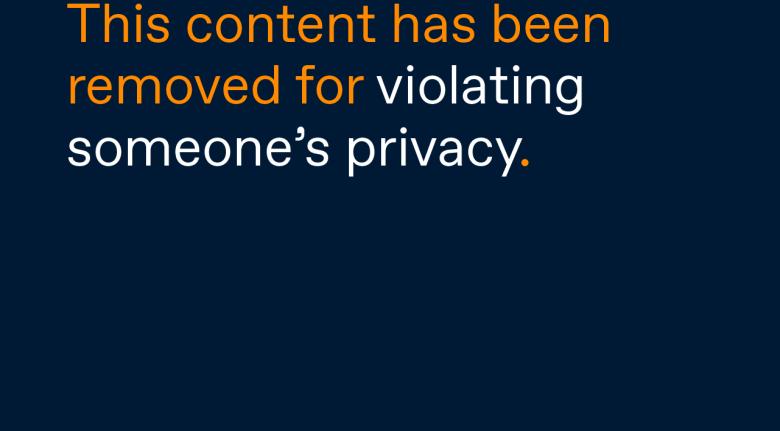 エロ画像-坂井里美