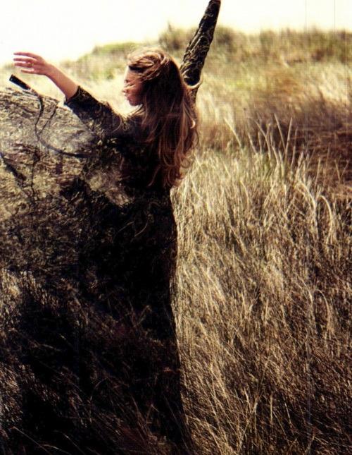 Spiritual Path Definition i Think my Spiritual Path