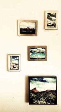 bedroom wall art | Tumblr